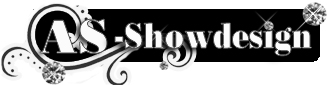 AS Showdesign